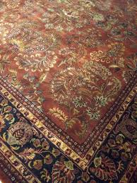 8x12 area rug 8 x 12 area rug pad