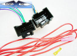 buick lucerne 06 2006 car stereo wiring installation harness Stereo Wiring Harness 2006 home \u003e buick \u003e lucerne \u003e 2006 \u003e buick lucerne 06 2006 car stereo wiring installation harness radio install wire stereo wiring harness 2006 chevy express