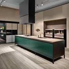 Luxurious Kitchen Appliances Awesome Decoration