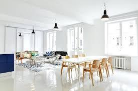 scandinavian lighting fixtures. Scandinavian Lighting Fixtures For Kitchen And Dining Room .