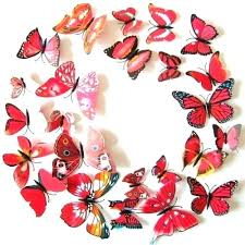 Butterfly Home Decor Accessories Butterfly Home Decor Accessories Ating Home Decoration Games For 16