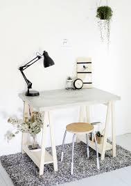 trendy office accessories. Secret Best Interior Idea: Decoration Sophisticated Beautiful Desk And Office Accessories Cement In Stylish Desktop Trendy .
