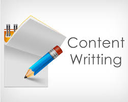Contentmart – Offering High Quality Content Writing Services together with  moreover Content Writing – INNOVATIVE WEB SOLUTIONS together with  furthermore What are the most reputable content writing services    Quora besides  also Content Writing Service   IBS Minds furthermore Content Writing  Web Copywriting  Article Writing Services also  further Top 10 Best Content Writing Services   YouTube moreover Top Content Writing Service California   Intellect Square. on latest content writing services