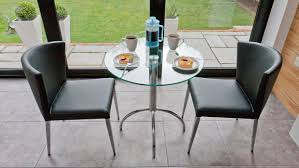 Compact Dining Table And 2 Chairs Image Collections