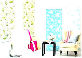 fabric wall art cloth hangings decorative panels nursery decor with how to make