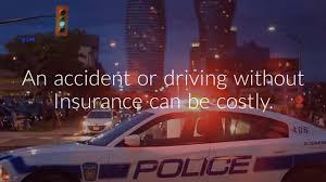 car insurance jacksonville fl 1 00 a day