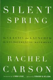 rachel carson essay rachel carson and me new leaf best images  books by rachel carson kindle magazinekindle magazine silentspring cov