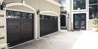 Custom Entry Iron Doors, Wrought Iron Gates & Garage Doors