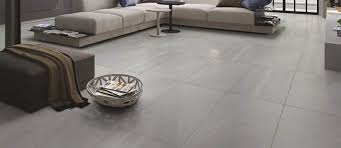 british stone floor tiles