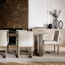 barker furniture. Nigel Barker Dining Barker Furniture