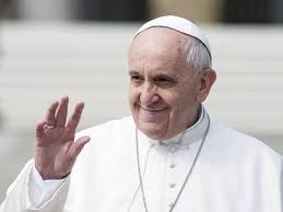 Pope Francis Quotes Fascinating 48 Pope Francis Quotes About Dignity Quotes From Pope Francis