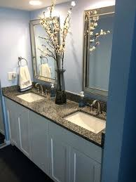 bathroom remodel bay area. Awesome Bathroom Vanities Clearwater Fl Remodeling Within Ordinary Remodel Bay Area