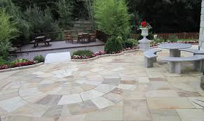 Small Picture Garden Tiles Ideas Garden Design Ideas