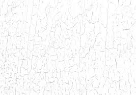 White Pattern Background Stunning Crackled White Paint Pattern Background Stock Photo Picture And