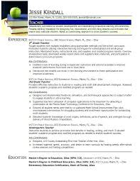 Sample Lesson Plans Format Teaching Lesson Plans Template Elementary Plan Sample Free Co