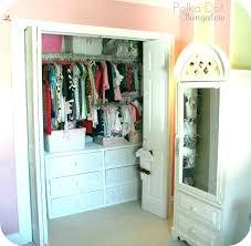 creative small dresser for closet ikea