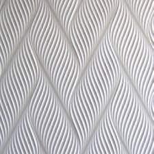 textured walls textured wall panels