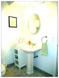 small sink cabinet bathroom pedestal sink storage small sinks cabinet ideas small corner kitchen sink cabinet