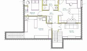 by size handphone tablet desktop original size 19 new 1000 sq ft indian house plans allowed for