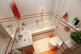 bathroom design images. small-bathroom-design-ideas bathroom design images e