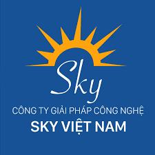 Sky Robot hút bụi - YouTube