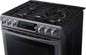 black stainless gas cooktop. Plain Black Samsung Black Stainless Steel Wok Grate For Gas Cooktop