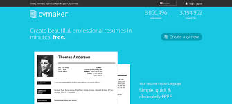 Free Resume Sites Best Free Resume Site Therpgmovie 74