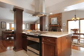 42 Inch Kitchen Cabinets Five Tips For Designing The Functional Kitchen Island Thompson