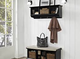 pottery barn entryway furniture. Pottery-barn-entryway-system Pottery Barn Entryway Furniture