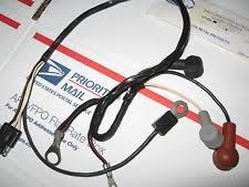 alloy metal products 657fogcb ebay
