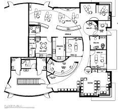 dentist office floor plan. Dental Office Floor Plans Elegant 60 Best Images On Pinterest Of 25 Unique Dentist Plan