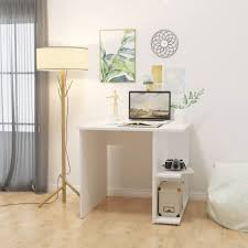 ebay home office. Image Is Loading VidaXL-Computer-Desk-Chipboard-82x60x76-cm-White-Home- Ebay Home Office A