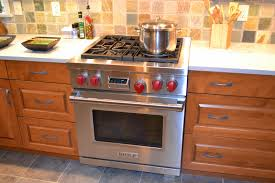 30 wolf dual fuel range kitchen bathroom remodeling tips you will love wolf dual fuel range e34