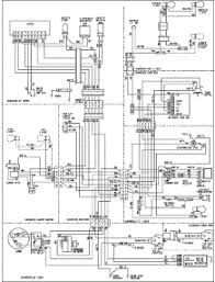 schematic wiring diagram dometic refrigerator wiring diagram and dometic caravan fridge wiring diagram diagrams