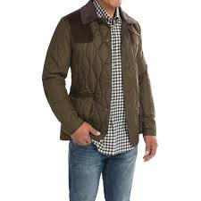 barbour quilted jacket mens Brown sale > OFF66% Discounted & barbour quilted jacket mens Brown Adamdwight.com
