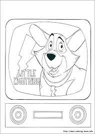101 dalmatians coloring page coloring page dalmatians dalmatians free coloring coloring page colouring pages dalmatians coloring 101
