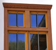 Holzfenster Innen ölen Natural Naturfarben Aktuell