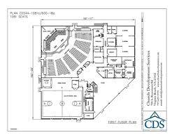 church floor plans. Gorgeous Design 3 Small Church Building Floor Plans Steel