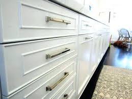 Polished Chrome Drawer Pulls Cabinet Hardware Kitchen Where To  Buy Handles And Brass Brushed Chrome Cabinet Pulls I25