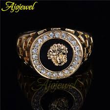 Wholesale <b>Ajojewel Brand New</b> High Quality CZ Diamond ...
