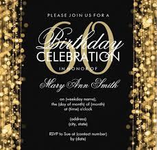 60th birthday invitations 70th birthday invitation templates free free 40th birthday invitations templates