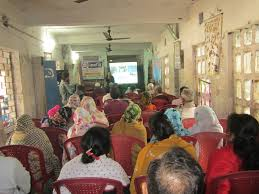 webmaster stroke foundation of bengal stroke awareness program at mahestala