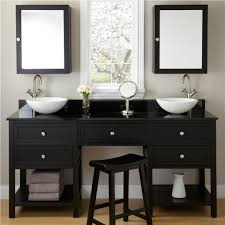 Raising A Bathroom Vanity Bathroom Counter Height Sink Plumbing Picture With Awesome