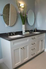 mirror bathroom 320 best bathroom ideas images on pinterest bathroom half