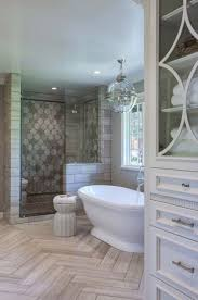 Plain Beautiful Traditional Bathrooms 53 Most Fabulous Style Bathroom Designs Ever In Design Decorating