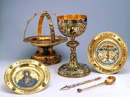 Картинки по запросу питер эрмитаж кладовые драгоценности