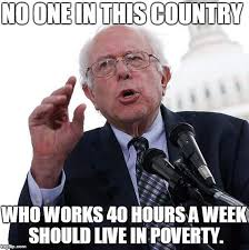 Bernie Sanders Quotes Mesmerizing Bernie Sanders Best Quotes Memes Heavy Page 48