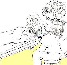 Small Picture Coloring Pages For Mental Health Patients Coloring Pages