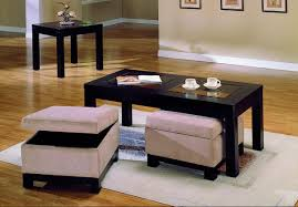 chair coffee table ottomans winsome coffee table ottomans 10 3218b 30 open chair coffee table ottomans