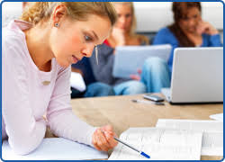top custom assignment writing services at our reliable assignment paper writing services for students